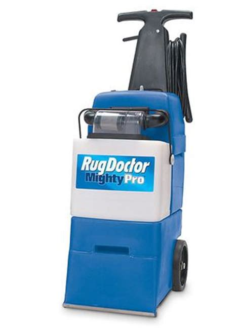 rug doctor machines for sale rug doctor machines for sale roselawnlutheran
