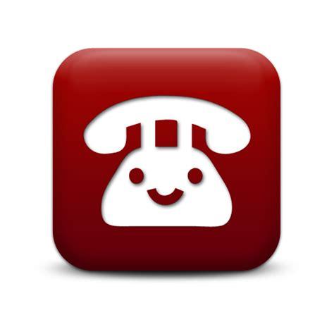 Phone Call Search Varun Davan Pic Search Results Calendar 2015