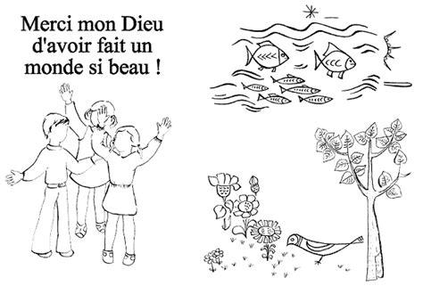 Les Vacances Cat 233 Ch 232 Se Belley Ars
