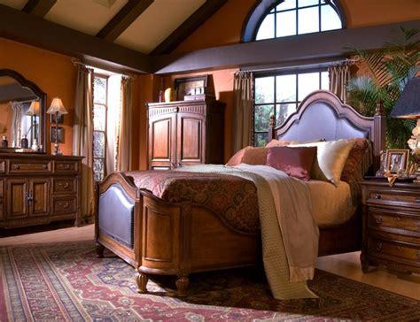 toscana bedroom set toscana bedroom furniture times com