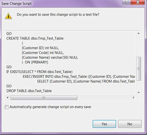 Sql Server Add Column To Table by Sql Server Add Column In The Middle Of Table Sql
