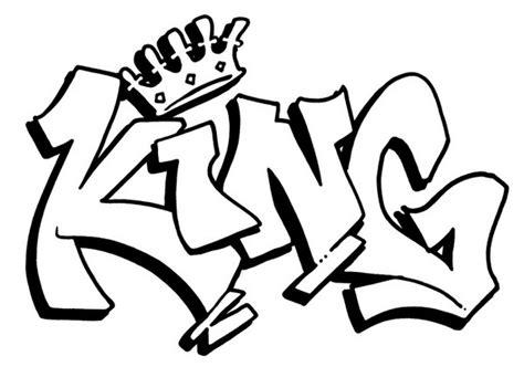 graffiti letters and characters coloring book a collection of graffiti drawings and coloring pages for and adults books graffiti word faith colouring pages 29017 jpg 600 215 421