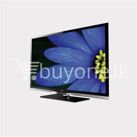 Tv Led Haier 24 Inch best deal haier 24 inch led tv le24p600 with hd
