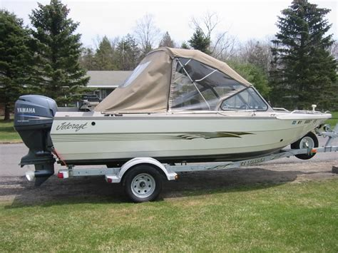 fishing boats for sale lake ontario 19 ft fishing boat for sale classifieds buy sell
