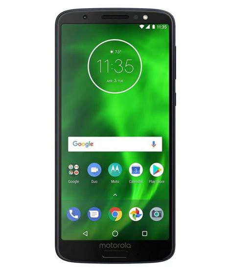 moto  gb gb ram   hd display mobile phones    prices snapdeal india