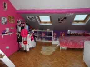 Ordinaire Deco Chambre Fille 11 Ans #2: deco-chambre-fille-11-ans-2.jpg