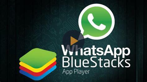 bluestacks whatsapp how to use blocked bluestacks using proxy home