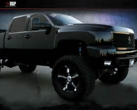 truck appearance packages auto fx performance