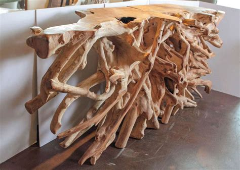 teak tables for sale teak root table for sale teak furnituresteak furnitures