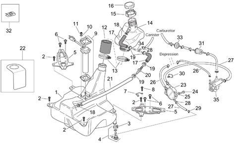 yamaha zuma moped parts imageresizertool