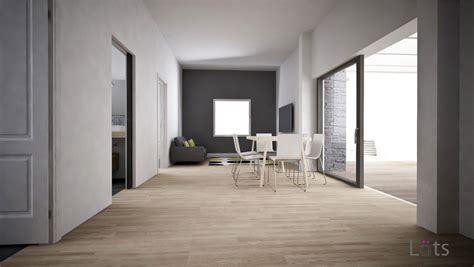 interno americane abitazioni interni prefabbricate design