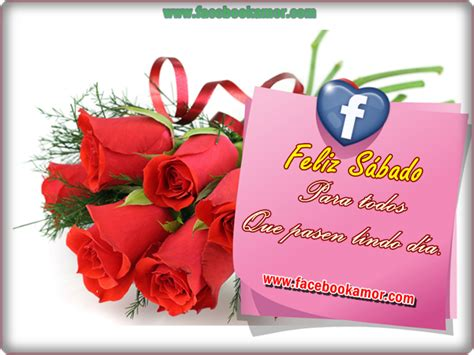 imagenes de amor para el dia sabado imagenes feliz d 237 a sabado im 225 genes bonitas para facebook