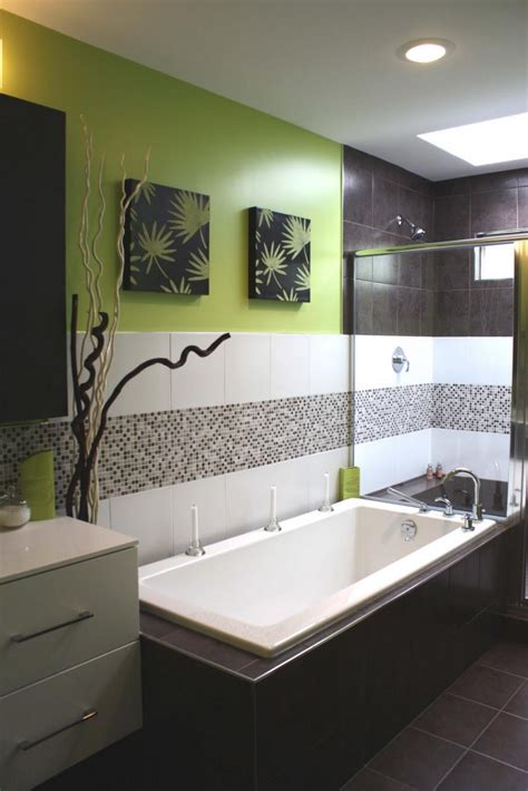 25 Modern Bathroom Design Ideas Modern Small Bathroom Modern Small Bathroom Design Ideas
