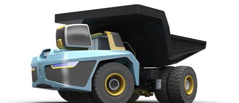 costruzione cabine per trattori agricoli eurocab torino benvenuti