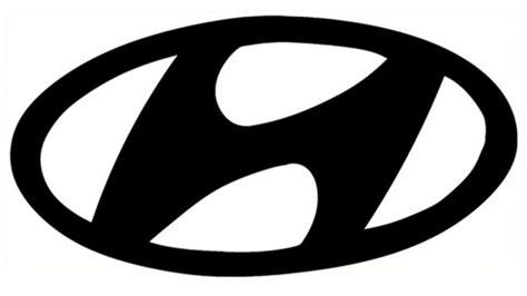 logo hyundai vector hyundai logo hyundai wallpaper logo johnywheels