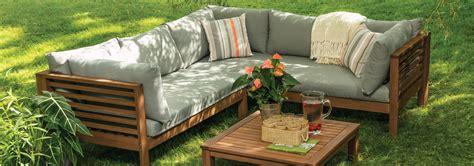 Rona Patio Furniture Rona Patio Furniture Covers Garden Furniture Patio Seat Covers Rona Garden Furniture Patio