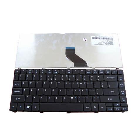 Keyboard Acer Aspire 4752 keyboard acer asprie 4752 4752z 4752g 4752zg b 224 n ph 237 m