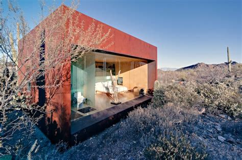 desert house plans 28 images desert nomad house in arizona by rick architects