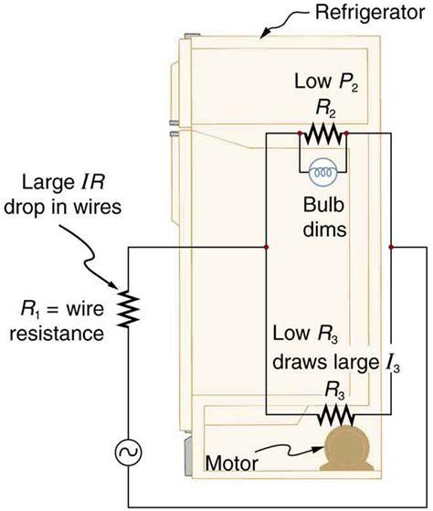 test your understanding 26 1 resistors in series and parallel 21 2 resistors in series and parallel physics libretexts