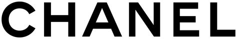 imagenes png tumblr chanel chanel logo free transparent png logos