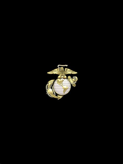 usmc wallpaper for iphone 6 1000 images about apple iphone 6 plus wallpapers on