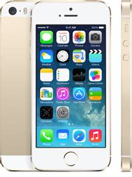 iphone  technical specifications