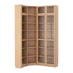 Ikea Billy Bookcase Beech Home Furniture Store Modern And Contemporary Furniture