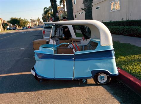 dunn for sale electric find 1959 dunn trident