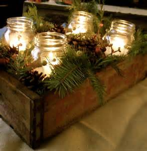 tips for decorating your patio for the holidays the