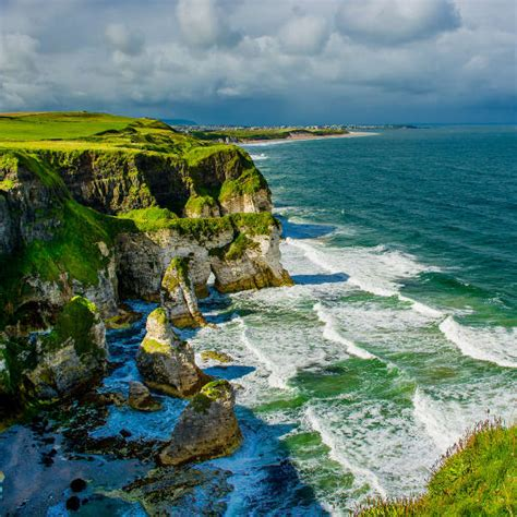 cheap flights to northern ireland the lowest prices travelstart co za