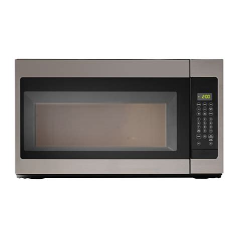 microwave oven with extractor fan betrodd microwave oven with extractor fan ikea