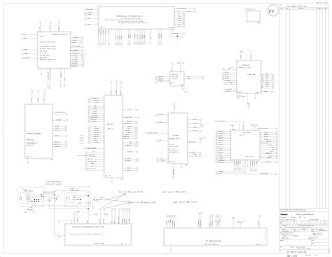 ca 400 wiring diagrams wire diagram for 99 chevy venture