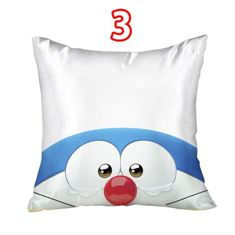 Anime Waifu Pillow by New Anime Design 40 X 40 Cm Square Dakimakura Waifu Throw