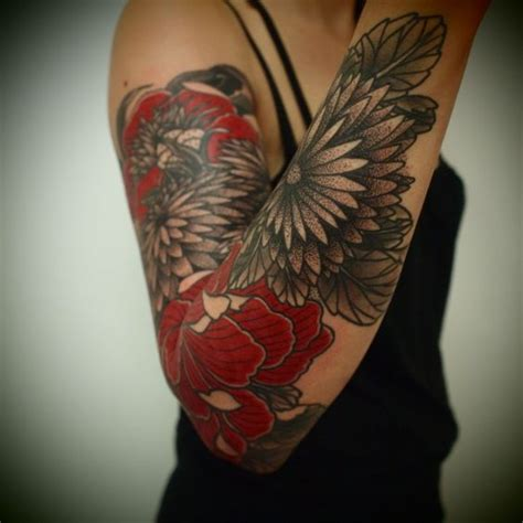 tattoo ink eraser red tattoos and body art and black on pinterest