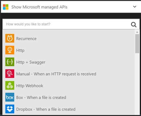Office 365 Outlook Won T Connect Connecteur Outlook Dans Azure Logic Apps Microsoft Docs