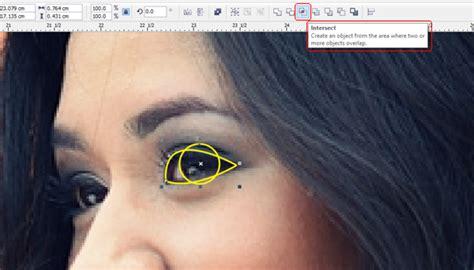 tutorial alis raisa tutorial membuat vektor kartun wajah raisa andriana