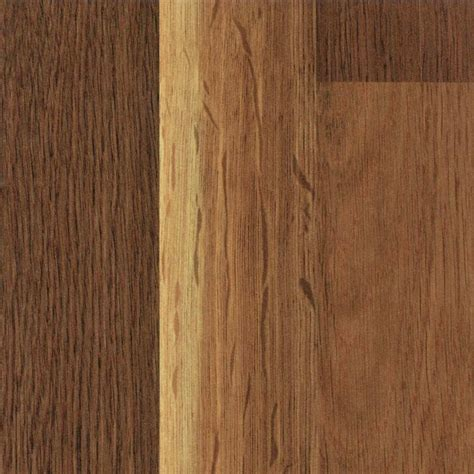 dream home st james laminate flooring 2015 home design ideas