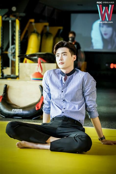 film drama korea terbaru lee jung suk 231 best w two worlds images on pinterest drama korea