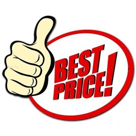 best pricing best price galleon