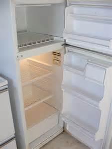 studio apartment size refrigerators apartment refrigerator apartment size refrigerator