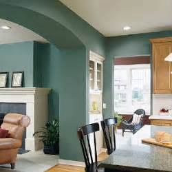 home paint interior interior painting sonoma marin countytrimline painting