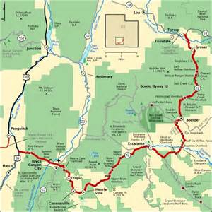 63 best images about ut scenic byway 12 on