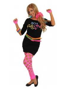 80s costumes 80 s clothes 80s 80 s costumes 80 s