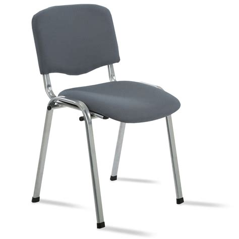 Heavy Duty Chairs by 60 Series Heavy Duty Stacking Chair