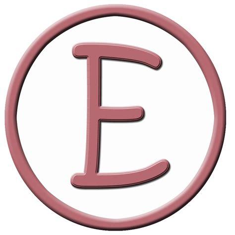 letras mayusculas capital 174 colecci 243 n de gifs 174 letras may 218 sculas para imprimir en c 205 rculo de color rosado