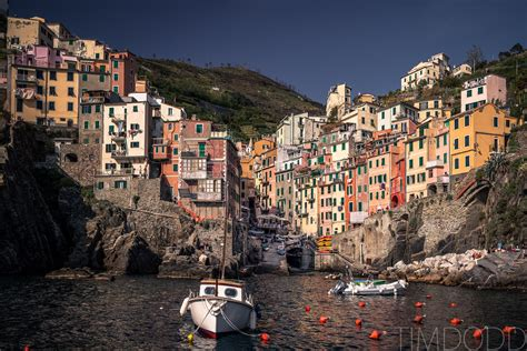 Find In Italy A Photographer S Top 10 Things To See In Europe So Far