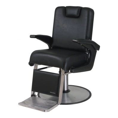 belvedere seville barber chair belvedere usa salon equipment salon barber chairs furniture