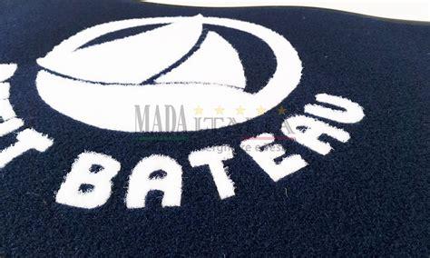 tappeti personalizzati tappeti personalizzati zerbini e passatoie interno ed esterno