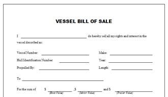 Index Of Wp Content Uploads Downloads Thumbnails Vessel Bill Of Sale Template