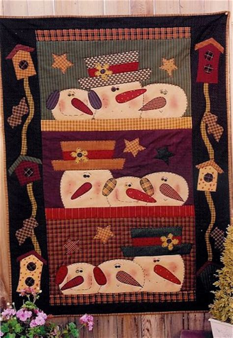 Memes Quilts - country cupboard quilt patterns quilts patterns